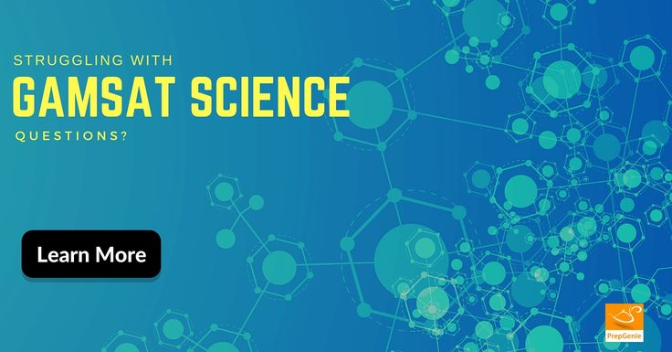 Get it here: http://prepgenie.com.au/gamsat/courses/gamsat-science-pack-beta/