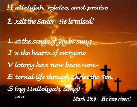Easter Christian pics | religious-easter-poems1.jpg