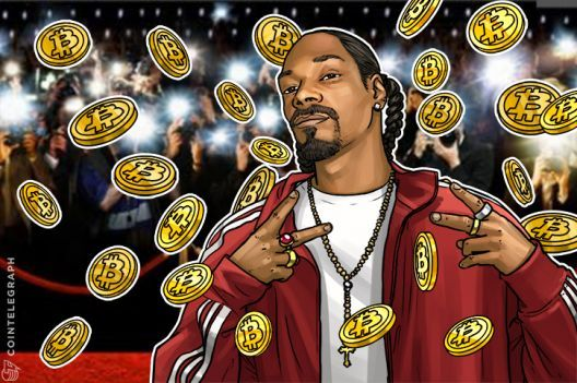 10 Surprising Celeb Bitcoiners Bitcoin Crypto News Hollywood ICO