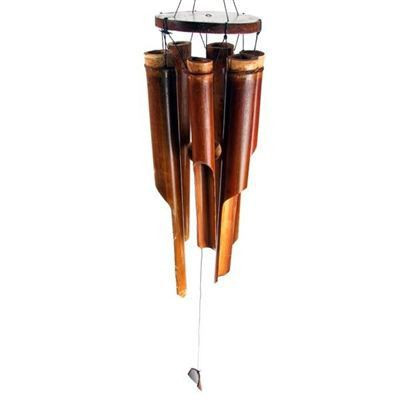 Large Bamboo Chime - http://www.incensearomatherapy.co.uk/collections/wind-chimes-mobiles-hangers/products/large-bamboo-chime