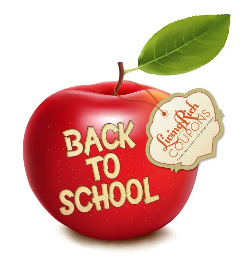 Best Back to School Deals for the Week of 7/15/13 - http://www.livingrichwithcoupons.com/2013/07/best-back-to-school-deals-for-the-week-of-71513.html