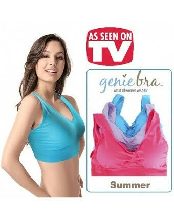 https://www.tokopedia.com/harmoniq/genie-bra-summer-genie-bra-with-cup-bustpads?utm_source=Copy&utm_campaign=Product&utm_medium=Android%20Share%20Button
