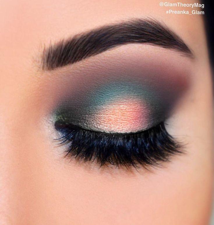 #Tbt YAY oder Nein? Bekommen Make-up-Bes…