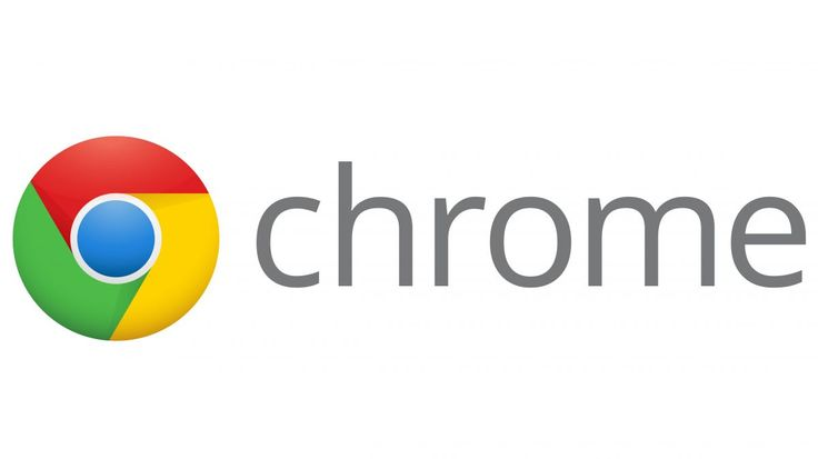 Google Chrome 23 arrives, brings Do Not Track support | Google has launched a new version of its popular Chrome web browser, finally bringing Do Not Track Support. Buying advice from the leading technology site