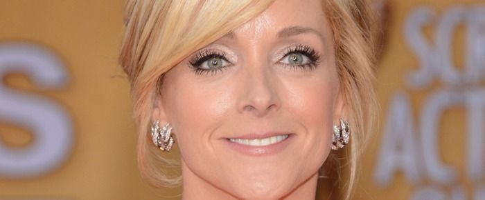 Former 30 Rock star Jane Krakowski has been cast in Tina Fey's new comedy series for NBC, Unbreakable Kimmy Schmidt. She'll star alongside former The Office star Ellie Kemper as a rich Upper West Side mom who hires Kimmy as a nanny.