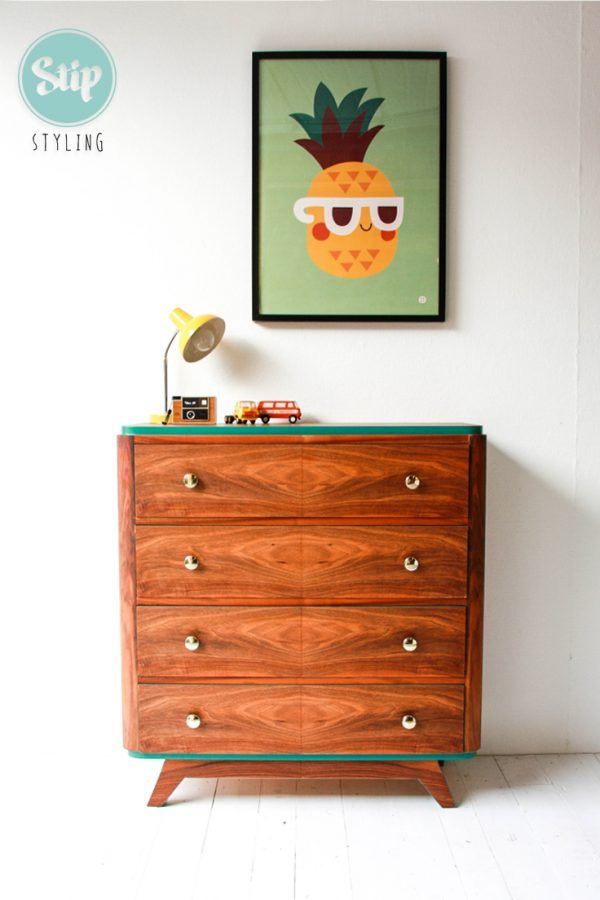 25 beste ideen over Dressoir styling op Pinterest