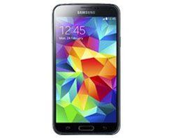 Unlock Samsung Galaxy S5 locked to CRICKET USA with use of maker genuine USA CRICKET Samsung Galaxy S5 SM-G900AZ IMEI Unlock Code to use all GSM sim.