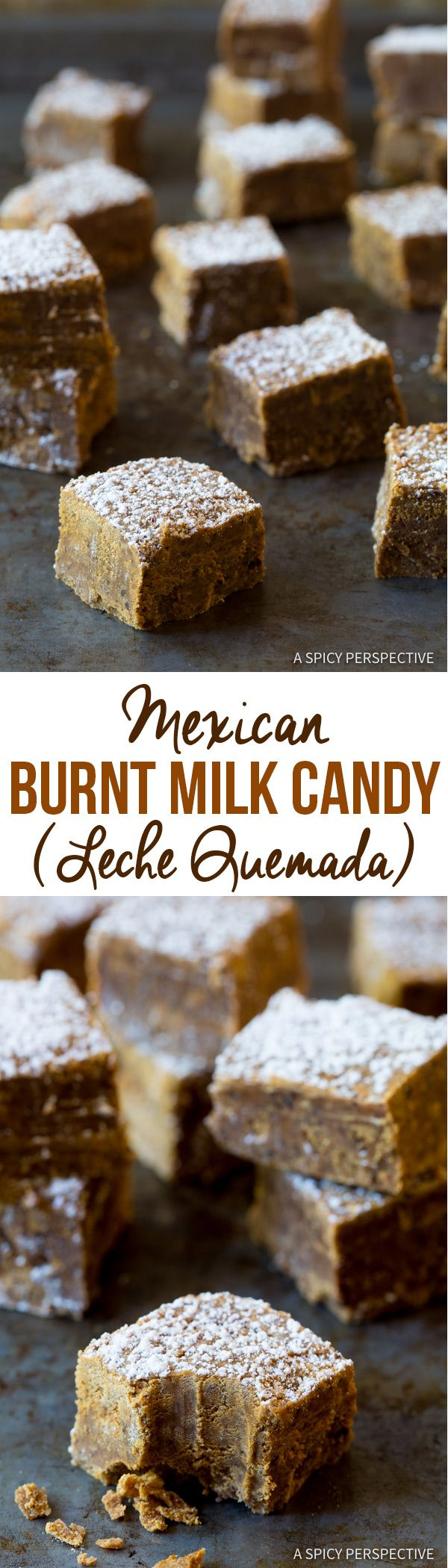 447 best candy shop candy recipes images on pinterest kitchens mexican burnt milk candy leche quemada mexican candymexican dessertsmexican food recipeseasy forumfinder Images