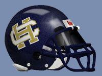 Holy Cross Louisiana High School Tigers (New Orleans)