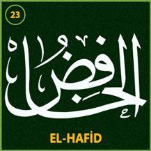 23_el_hafid