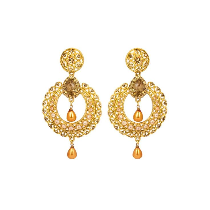 29 best Eid Earrings online images on Pinterest