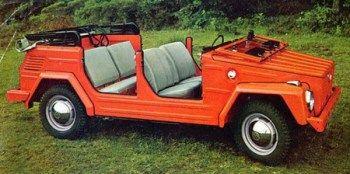 Volkswagen 181 (3)