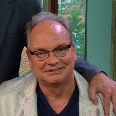 René Gude (Soerabaja, 2 maart 1957 – 13 maart 2015)[1] was een Nederlandse docent filosofie van de Internationale School voor Wijsbegeerte, en een publiek intellectueel die zich regelmatig mengde in maatschappelijke discussies. De nadruk in zijn werk lag op de popularisering van de filosofie. In 2014 werd hij Ridder in de Orde van Oranje-Nassau.