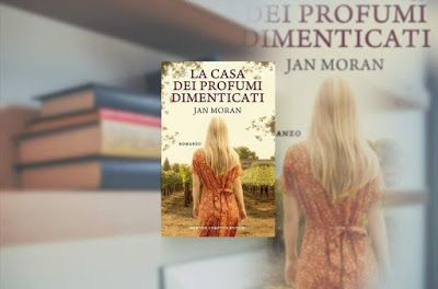 Wellness WITH Chiara R.: Momenti librosi #12