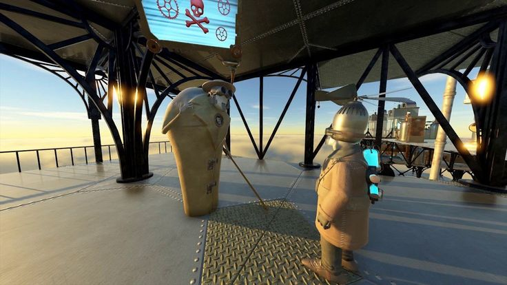 #VR #VRGames #Drone #Gaming Nevro Blues PS4 VR preview of the VR game coming soon (PS4, Vive, Oculus), jeux vidéo, Réalité virtuelle, Stephane Halleux, Video Game, virtual reality, VR, vr videos #JeuxVidéo #RéalitéVirtuelle #StephaneHalleux #VideoGame #VirtualReality #VR #VrVideos https://www.datacracy.com/nevro-blues-ps4-vr-preview-of-the-vr-game-coming-soon-ps4-vive-oculus/