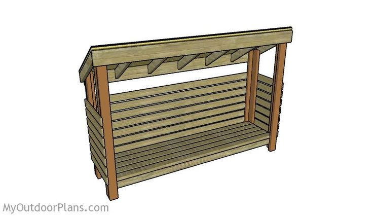Shed Plans - Make your own Shed, save some $$$ Now You Can Build ANY Shed In A Weekend Even If You've Zero Woodworking Experience!