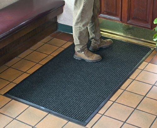 9 best Indoor Door Mats images on Pinterest | Indoor doors, Door ...