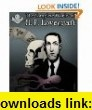 Bram Stoker Omnibus - Dracula, Draculas Guest and Other Weird Stories eBook Bram Stoker ,   ,  , ASIN: B004PGO2V8 , tutorials , pdf , ebook , torrent , downloads , rapidshare , filesonic , hotfile , megaupload , fileserve