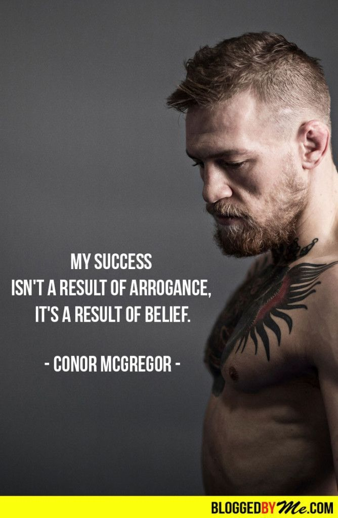 Freelance Writers And Translators For Hire Online Fiverr Conor Mcgregor Quotes Inspirational Quotes Words