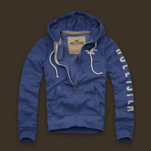 Hollister Sweaters Hollister Hoodies Hollister Shirts Hollister Jacket Hollister Pants Hollister Jeans: 19 Best Images About I LOVE HOLLISTER On Pinterest