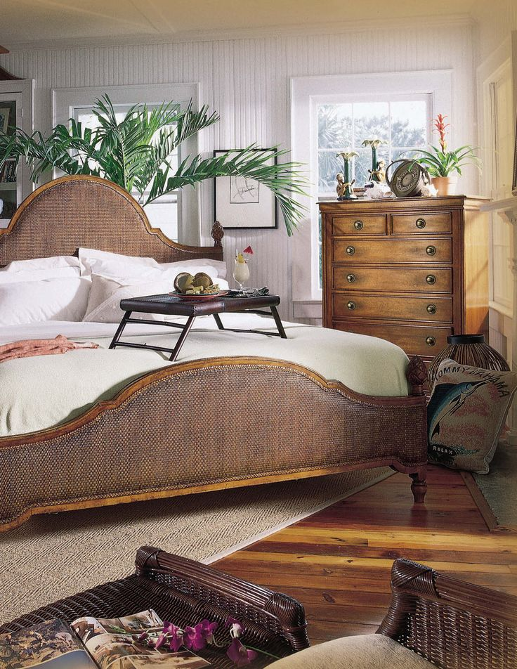 Tommy bahama bedroom nifty home ideas pinterest tommy bahama tropical style and tropical - Tommy bahama bedroom decorating ideas ...