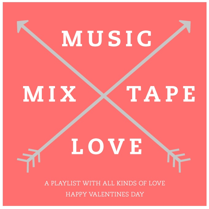 valentinesmusic