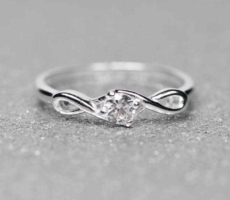 Promise virginity rings-7323