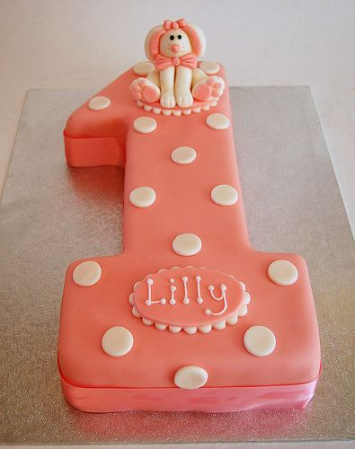 25+ best Number one cake ideas on Pinterest Surprise ...