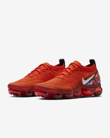 sale retailer d2ec9 0c648 Nike Air VaporMax Flyknit 2 Women s Shoe