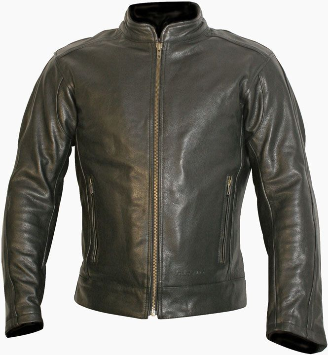 Classic Buffalo Bike Leathers are Back - http://motorcycleindustry.co.uk/classic-buffalo-bike-leathers-are-back/ - Buffalo