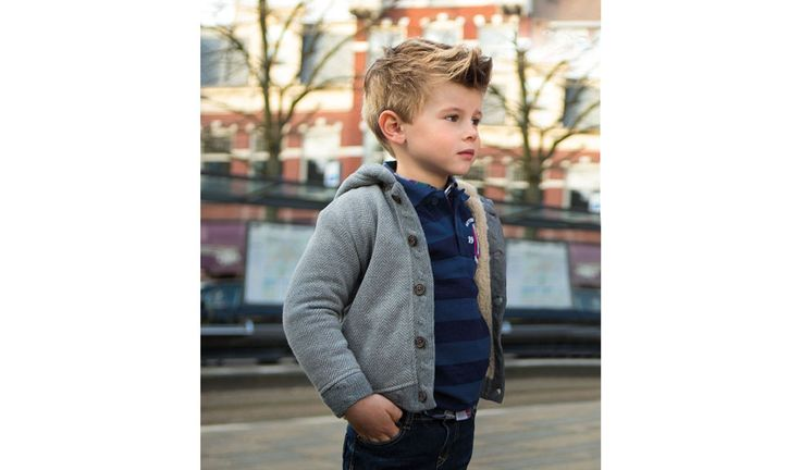 infant hair styles 17 best ideas about boy mohawk on 7221