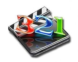 free download k-lite codec pack 9.6 full terbaru, gratis k-lite codec full standard basic