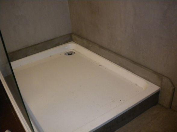 45++ Plinthe pour salle de bain trends