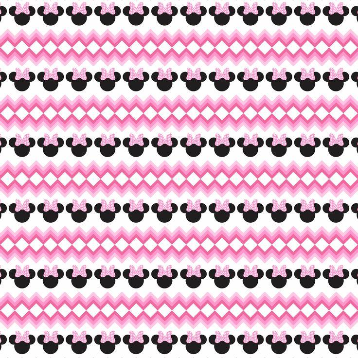 Então gente, esta é uma seleção de fundos para vocês utilizarem em artes para meninas, para usar na montagem de convites, personalizados e b...