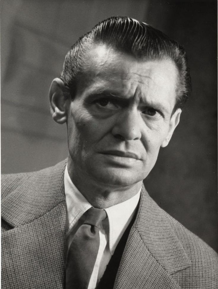Görbe János (1912-1968) színész, Görbe Nóra édesapja.