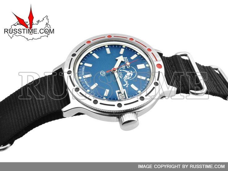 http://www.watchtime24.sisco.pl/catalog/images/zegarki/Vostok/diverblue/diverblue_7.jpg