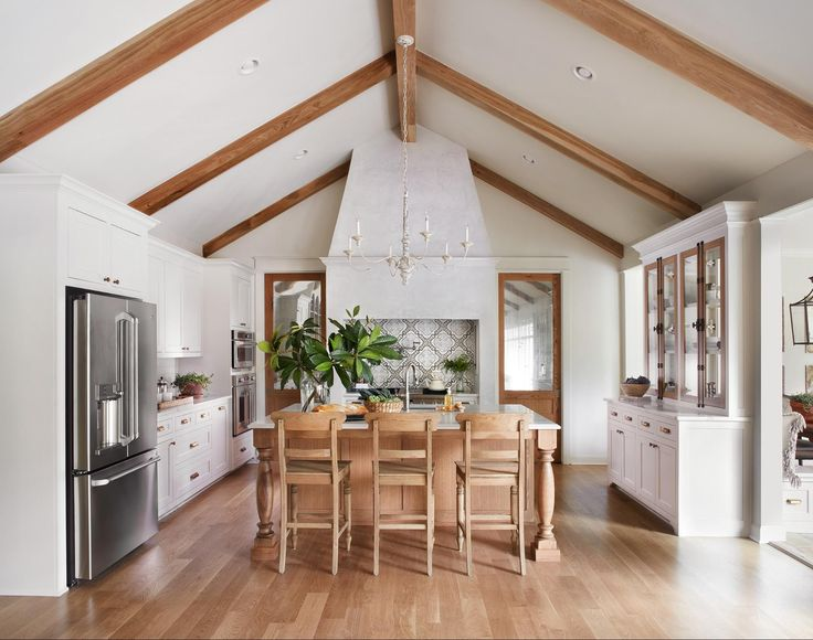 2689 Best All Things Magnolia Homes Fixer Upper Images On