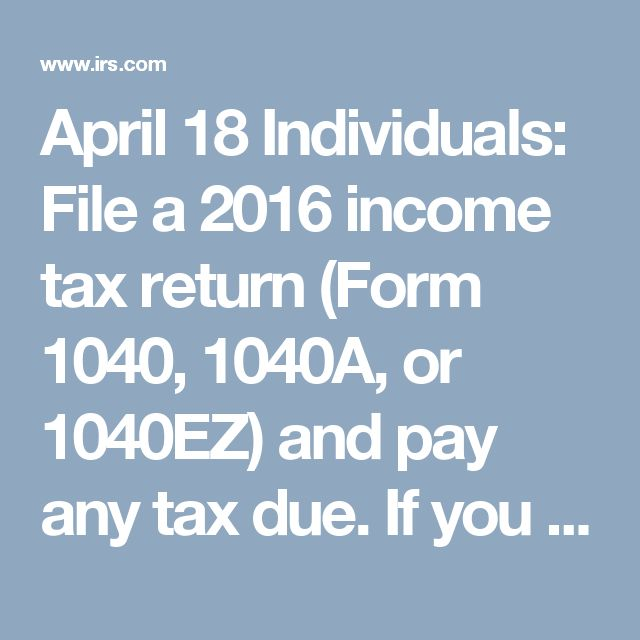 2016 1040ez income earnings download pdf for 1040x instructions tax table