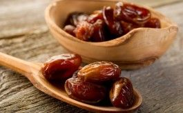 Health Benefits of Dates   Promoting Heart, Brain, and Digestive Health