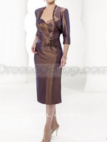 37 Best Mother Of The Bride Outfits Images On Pinterest