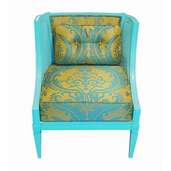 Google Image Result for http://cdn.krrb.com/post_images/photos/000/031/977/turquoise-cane-slipper-chair_large.jpg%3F1338487467