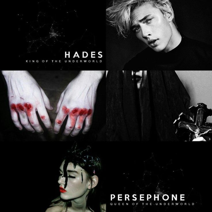 560 best Hades and Persephone images on Pinterest