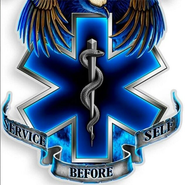Star Of Life Tatoo: 17 Best Images About Tattoo Ideas On Pinterest