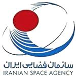 """Iranian Space Agency : In August 2010, President Ahmadinejad announced that Iran's first astronaut should be sent into space on board an Iranian spacecraft by no later than 2019.[85][86] Later on in December 2010, Iranian Communications and Information Technology Minister Reza Taghipour stated that """"The initial steps for the plan have been taken, and the study phase on the definition of subsystems, sub-projects, costs, and what projects need to be developed toward that end, has been…"""
