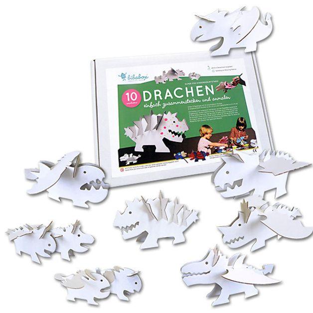 Die besten 17 bilder zu drachen anton auf pinterest fimo for Drachen deko basteln