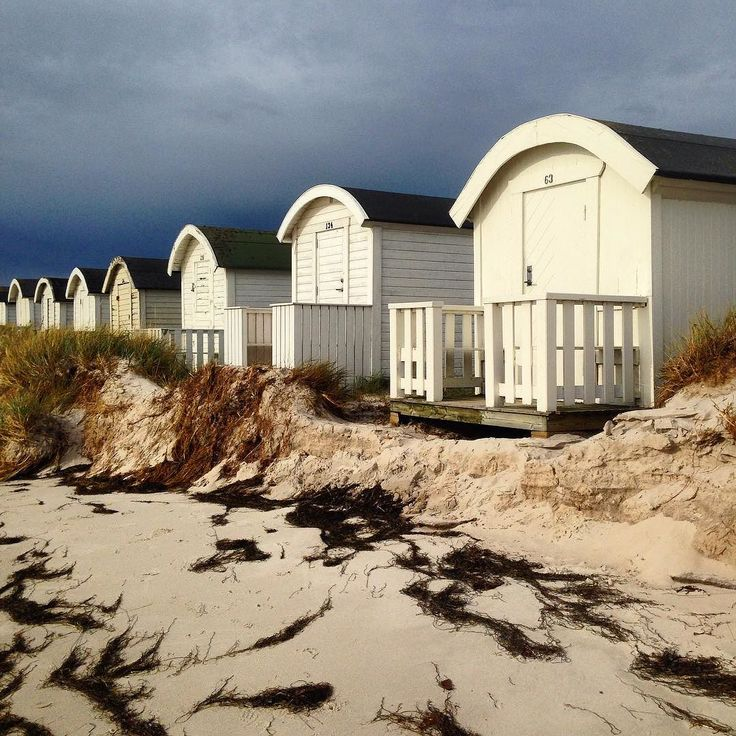 The sea almost ate the beach huts on Ljunghusen Beach 9th of October 2015... #ljunghusen #ljunghusenbeach #awalkonthebeach #seaside #sea #balticsea #östersjön #ostsee #instanaset #waves #vågor #waveafterwave #efterår #höst #october #afterseason #hejltvellinge #hallavellinge #falsterbonäset #falsterbo #skanör #hallavellingehollviken #shimmeringsea #jetty #pier #ilivewhereyouvacation #waves #visitsweden #beachhuts #badhytter by swedish_eliza