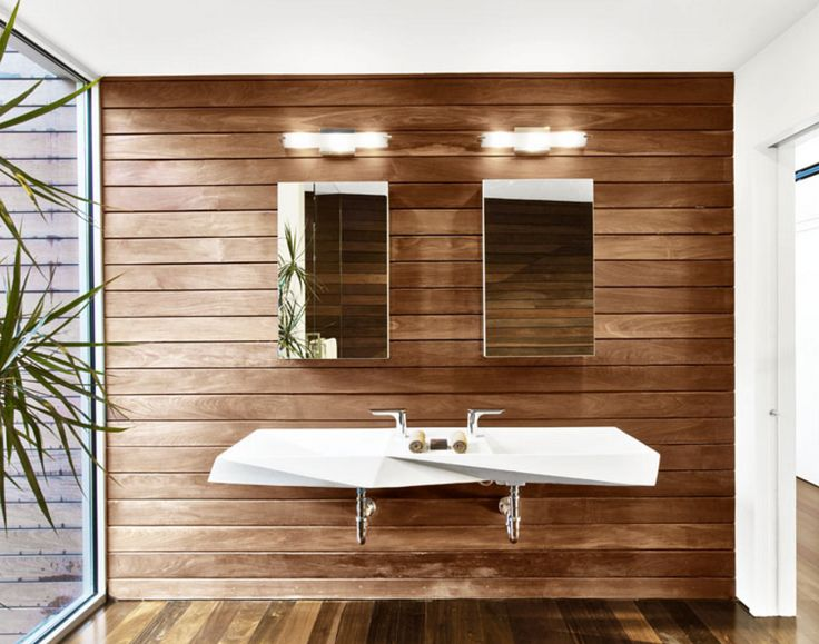 Best Bets 10 New Vanity Lights To Better Any Bath