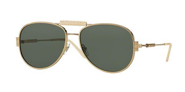 Lentes de Sol Versace VE2167Q 125271