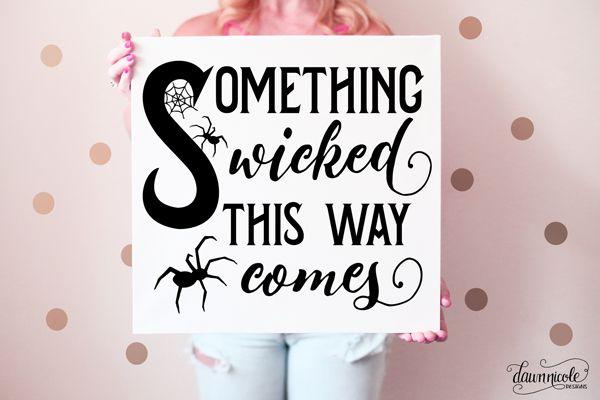 Something-Wicked-Mockup-Sign.jpg (600×400)