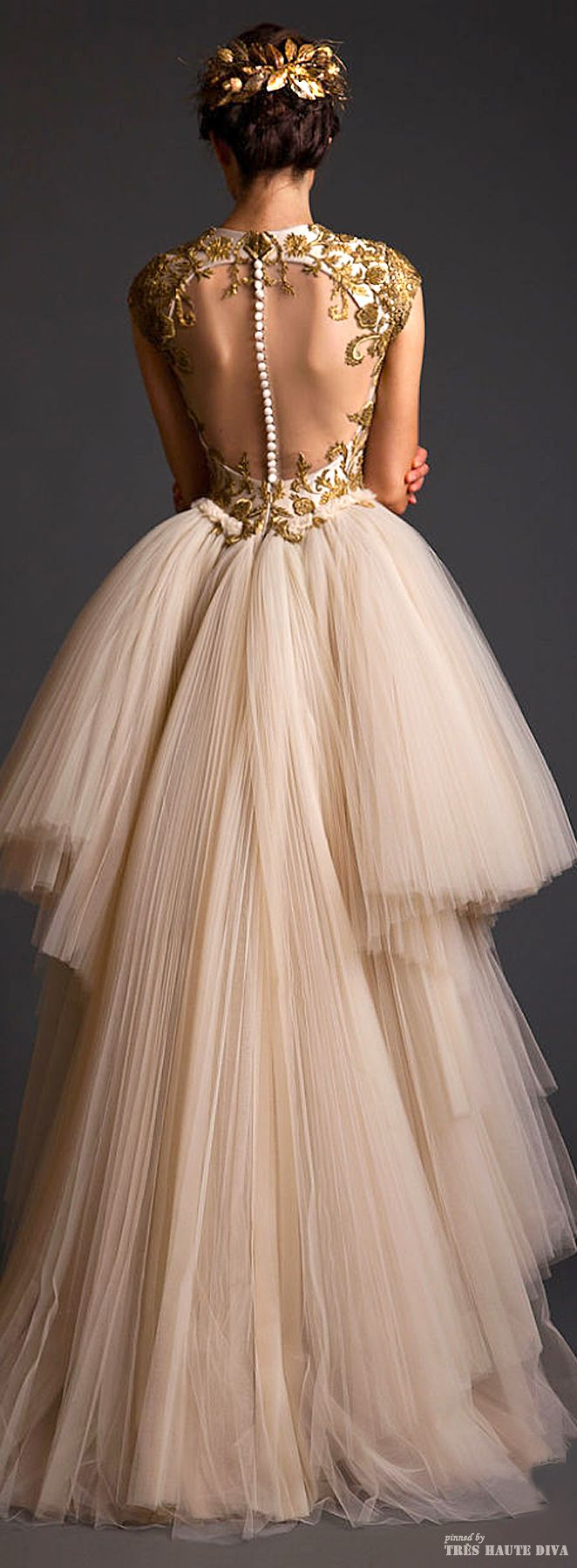 Best 25 Haute Couture Ideas On Pinterest Haute Couture